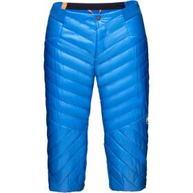 Mammut Aenergy IN Shorts Men ice
